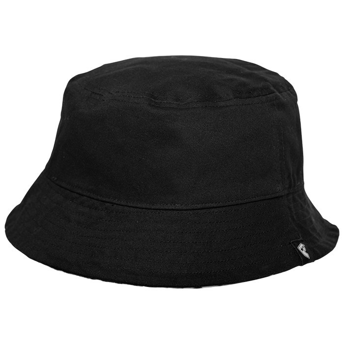 Writer Reversible Bucket Hat - The Famous Store d0268b86ef6